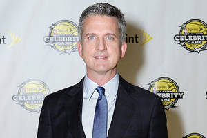 bill simmons says trump is 'intentionally putting american media members in actual danger'