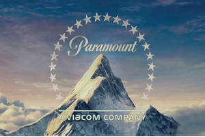 paramount hires fox searchlight's russell nelson for awards publicity