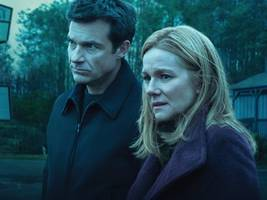 netflix's hit crime drama series 'ozark' is back with its anticipated season 2