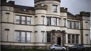 twelfth woman arrested over smyllum child abuse claims