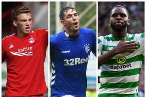 every premiership signing of summer 2018 transfer window
