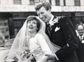 extraordinary lives: from child star to a friend of ken dodd