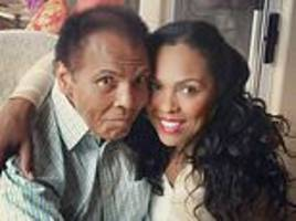 'my dad, muhammad ali': his daughter hana on her fairytale childhood - and how it turned sour