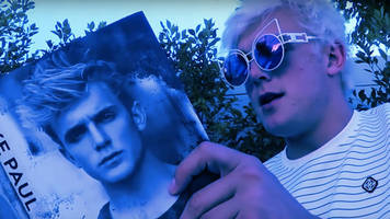 jake paul's disturbing youtube tactics get close look in new investigative video