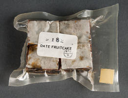 Fancy Buying 50-Year-Old Space Food? Unappetising - But Sought-After