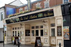 this is when jd wetherspoon prices will be slashed for one day