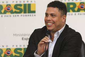 former brazil striker ronaldo confirms purchase of real valladolid