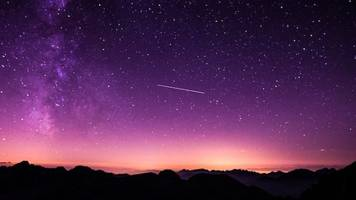 september's zodiacal lights shine ahead of fall equinox