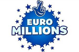 euromillion lottery results for tuesday, september 4, 2018: the winning uk thunderball numbers, millionaire maker codes and euromillions numbers