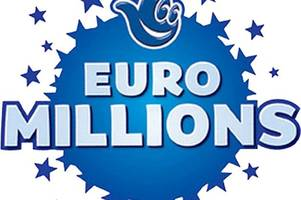 one lucky couple from cambridgeshire has won £1 million in the euromillions hotpicks draw