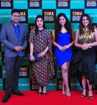 """""""pantaloons siima"""" to host its 7th edition in dubai on 14th-15th september"""