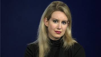 theranos: scandal hit blood-testing firm to shut