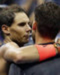 rafael nadal: why i said sorry to dominic thiem after beating him in us open thriller