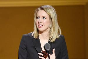 theranos is finally shutting down