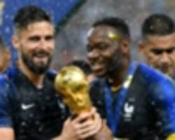 i was decisive in another way - giroud defends goalless world cup