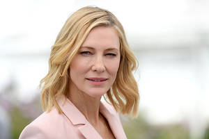 cate blanchett named bafta's stanley kubrick britannia award winner for excellence in film