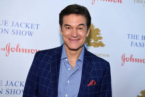 dr oz-produced medical drama in development at cbs
