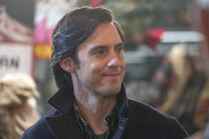 'this is us': here are 16 photos to make you giddy for the season 3 premiere
