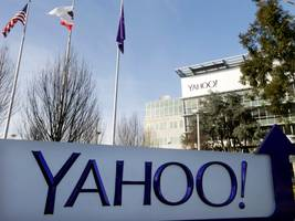 'i couldn't articulate the strategy': insiders say verizon's marriage of yahoo and aol was doomed from the start