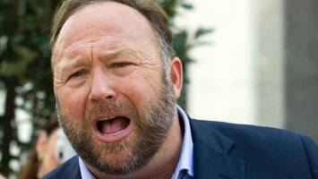 Twitter Bans Alex Jones and Infowars - Is It All Over?