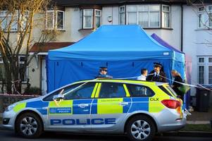 how russian exile was victim of a poisoning attempt in bristol