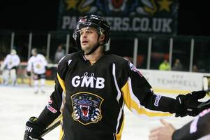 justin kovacs scores late winner for nottingham panthers in elite league opener