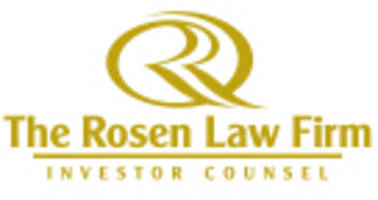 pzza loss notice: rosen law firm reminds papa john's international, inc. investors of important deadline in class action – pzza