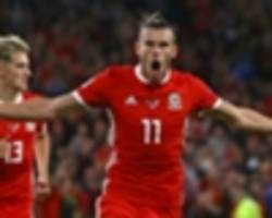 denmark vs wales: tv channel, live stream, squad news & preview