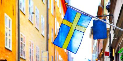 sweden is starting to talk about leaving the eu — here's what a 'swexit' might look like