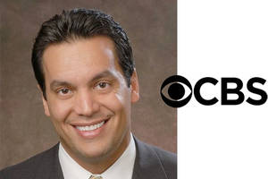 cbs acting ceo joe ianniello promises 'safe and positive working environment' in post-moonves era
