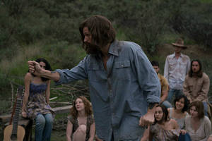 ifc films lands us rights to charles manson family drama 'charlie says'
