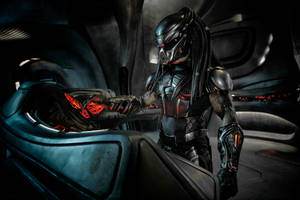 'the predator' film review: shane black further dumbs down this sci-fi/horror franchise