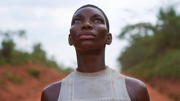 black earth rising: the rwandan genocide and is aftermath