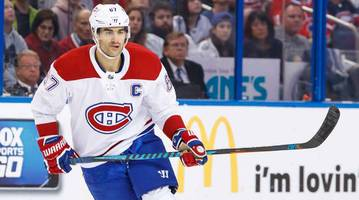 max pacioretty gets fresh start with golden knights