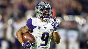 washington vs. utah betting preview: how will huskies fare against stout utes defense?