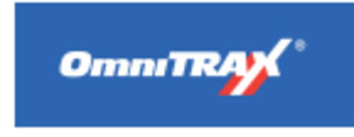 OmniTRAX, Suppliers and Customers Donate to Healing Warriors Program to Provide Non-Drug Therapies for Active Military and Veterans