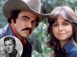 sally field says she was recreating relationship with sexually abusive stepfather with burt reynolds