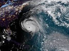 Hurricane Florence could poison North Carolina's water with manure, ash and radiation#source%3Dgooglier%2Ecom#https%3A%2F%2Fgooglier%2Ecom%2Fpage%2F%2F10000
