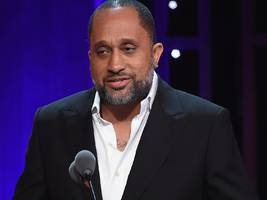 'black-ish' creator opens up about an 'anti-trump' episode shelved by abc that was reportedly one reason he left for netflix