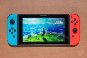 the nintendo switch online service is launching on september 18th