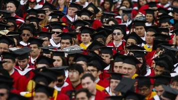 10 Years After The Recession, Millennials Still Struggle Financially