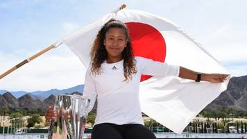 how us open winner naomi osaka is redefining 'japanese'