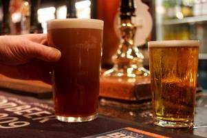 wetherspoons to slash prices on all food and drink tomorrow - and this is why