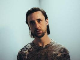 how to dress well details new album 'the anteroom'