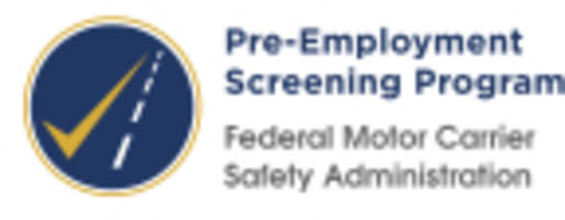 """Federal Motor Carrier Safety Administration's Pre-Employment Screening Program Named """"Best in Class"""" in the Interactive Media Awards"""