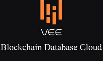 vee.tech, led by sunny king – the creator of pos, released technology details of their new consensus spos
