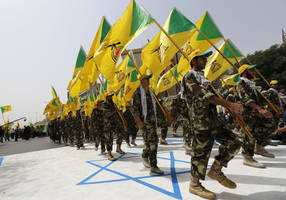 Former Trump aide warned of 'existential' Hezbollah threat to Israel#source%3Dgooglier%2Ecom#https%3A%2F%2Fgooglier%2Ecom%2Fpage%2F%2F10000