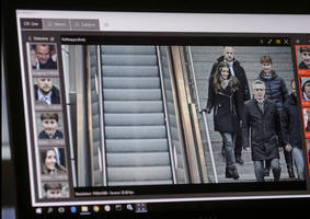 Israeli start-up ensures privacy in growing world of facial recognition#source%3Dgooglier%2Ecom#https%3A%2F%2Fgooglier%2Ecom%2Fpage%2F%2F10000