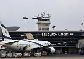 U.S. Jewish activist detained at airport over previous West Bank visits#source%3Dgooglier%2Ecom#https%3A%2F%2Fgooglier%2Ecom%2Fpage%2F%2F10000