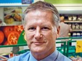 best of british boost business at morrisons: supermarket racks up best figures for nearly a decade